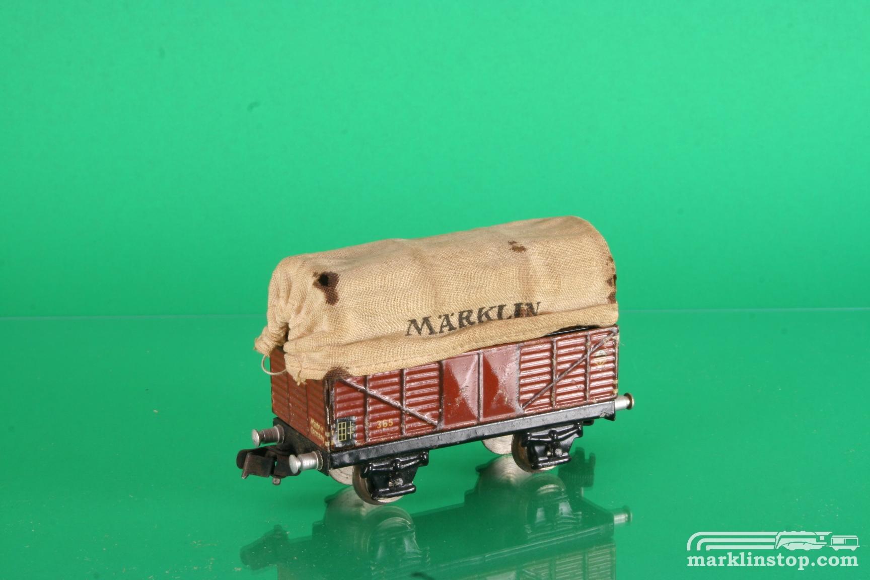 Märklin 30199 Drehgestelle ohne Puffer 4030 4036 für 4029 2 Stück 4043 etc.